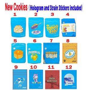 7.0G 28G OZ 3 5G Cookies mylar bags smell proof bags GRANDIFLORA lemonnade MINNTZ White runtz JEFE GASHOUSE PLUTO FIORE PARLAY WONDERBRETT