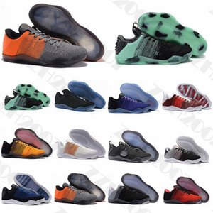 lee chaussures de basket-ball  achat en gros de-news_sitemap_home2020 Top Qualité Mamba Elite Hommes Basketball Chaussures Bruce Lee FTB White Cheval Blanc Cheval rouge Achilles Talon S Black Sports Designer Sneakers