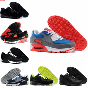 piso mar al por mayor-Max Hombres Mujeres Zapatos Vapor Triple Supernova Camo s Be True Sneakers Dance Playa Green Trail Team Gold Viotech Og Volt Mars Black