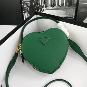 Wholesale patterns for handbags for sale - Group buy Handbags Fashion Love HeartSatchel Designer Shoulder Bag Chain Handbag Luxury Crossbody Purse Lady Tote Bags Love Heart Pattern for Woman
