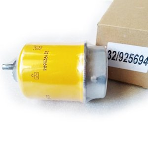 Wholesale filter separators for sale - Group buy for JCB New OEM Fuel Filter Water Separator same as P551426 FS10691