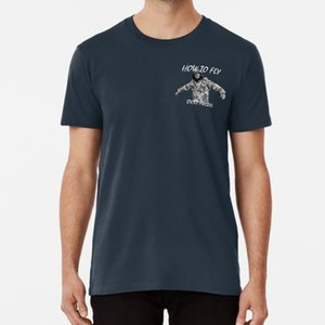 Wholesale sticky fingers resale online - Sticky Fingers How to White Font T shirt sticky fingers dylan frost west way our town australia street gold1