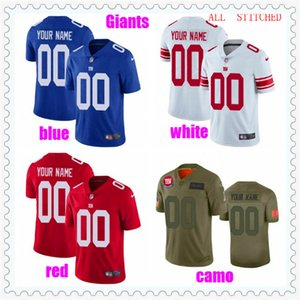 Wholesale team usa soccer shorts for sale - Group buy Custom American football Jerseys For Mens Womens Youth Kids NFC AFC TEAM Authentic USA NEW Color basketball soccer jersey navy xl xl x