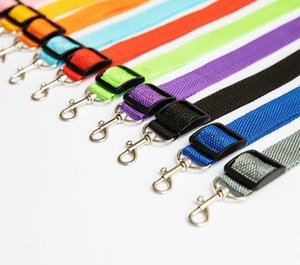 Wholesale travel accessories for sale - Group buy Dog Harness Adjustable Car Safety Pet Dog Seat Belt Pet Accessories Belt Harness Restraint Seat Lead Leash Travel Clip