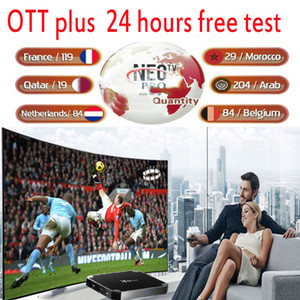 Hot sale Stable Premium 12 months Abonnement I P T V Spain With 4K HEVC VOD Movies For Xtream Code m3u Smart IPTV Smarters Pro ios