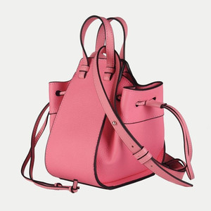 Wholesale genuine leather suitcase resale online - Luxurys Designers Bags women genuine leather handbag senior fairy bag designer handbags high quality crossbody bags for women Suitcase Bags