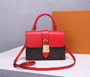 Wholesale phone cakes for sale - Group buy 2021 sell like hot cakes High quality simple female fashion handbag designer one shoulder cross body bag message bag