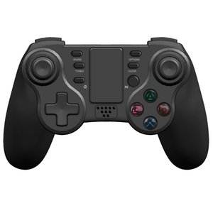 Wholesale ps4 controls for sale - Group buy Wireless joystick for PS4 controllers Bluetooth Wireless Joystick Control gamepad For Ps4 Dualshock Generic Quick delivery