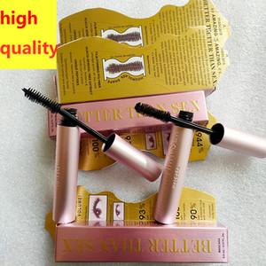 Mascara Better Than Sex Mascara pink 8ml Masacara Cruling Long-lasting Lengthening highquality