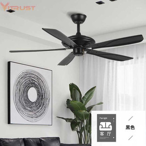 Wholesale outdoor ceiling fans for sale - Group buy 42 inch Antique Bronze Downrod Mount Indoor Outdoor Ceiling Fan AC V1