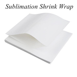 ingrosso avvolgibili-Sublimation Shrink Wraps Blank Blank Blanks Involtini involucri oz Skinny Skinning Shrink Wrap Taglie Shrink Wrap all ingrosso A02