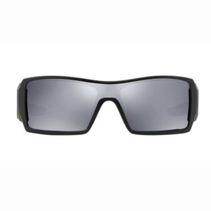 Fashion Square Sunglasses Men Women Brand Designer Lifestyle Eyewear Life Sports Driving Sun Glasses or61 with cases