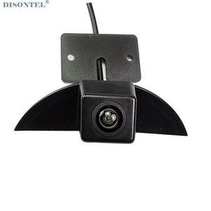 Wholesale x trail front for sale - Group buy Real Degree Fisheye Front view camera for X Trail Tiida Qashqai Livina fairlady Pulsar Cube Armada Frontier Murano car