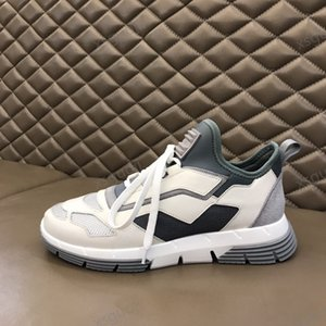 Wholesale color block sneaker resale online - Men s color blocking sneakers breathable on both sides the biggest feature of this sneaker is comfort ultra light and ultra thin