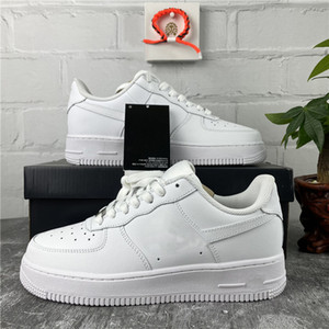 Top Quality One 1 Dunk Mens Casual Shoes Chaussures Skateboarding Black White Orange Wheat Women Men High Low Trainer Platform Sneaker