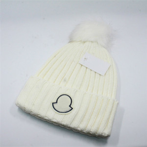 Wholesale man hats styles for sale - Group buy Winter Hat Fashion Bucket Hat With Letters Street Baseball Cap Ball Caps for Man Woman Hats Beanie Casquettes Multiple Styles