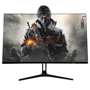 Wholesale vga designs for sale - Group buy Frameless design inch gaming monitor with VGA input1