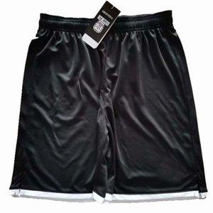 1986 camiseta Argentina Soccer Shorts maillot camiseta MARADONA 86 training football short pants