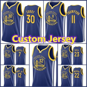 ingrosso chris mullin-Dorato