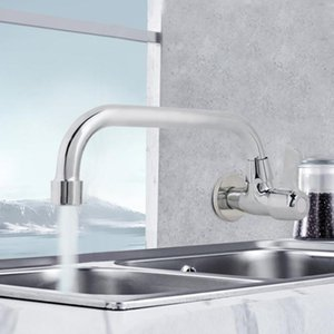 Wholesale faucets for kitchen resale online - Stainless Steel Mixer Drinking Faucet Kitchen Tap with Filtered Water Sink Faucets G1 robinet salle de bain taps for mop pool