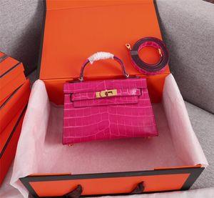 Women Luxurys Designer bags clutch bags Evening bag purse handbag for wedding chainbag for dinner party fashion crossbody bag shoulder bag