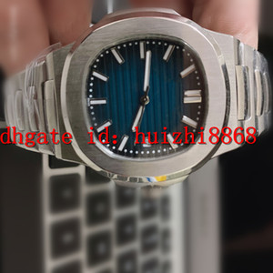 Wholesale calendar date for sale - Group buy Men Watches Top High Quality Automatic Machinery Sports Calendar Movement Watches Stainless Steel Luminous Waterproof M Wristwatch