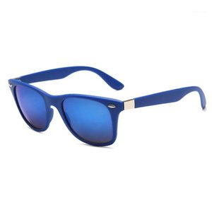 Wholesale desinger sunglasses for sale - Group buy new brand Desinger Unisex Mens Men s Sunglasses Outerdoors Sport Coating Glasses gafas De Sol Surf Mormaii fashion sun glasses1