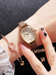 regarde adolescent achat en gros de-news_sitemap_homeNouveau Bracelet Watch pour Femmes Fashion Horloge Beautiful Fleur de luxe Crystal Clock Girl Antique Temps Antique Teenager Gold Hour Hour Cadeau Y1220