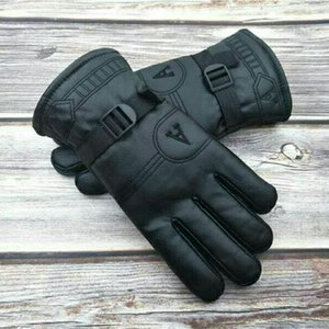Hot sale outdoor motorcycle riding gloves non-slip windproof and drop-proof gloves