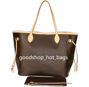Wholesale ling bag for sale - Group buy 2019 brand fashion luxury designer handbags purses New shoulder bag handbag designer handbags new geometry Ling grid laser package