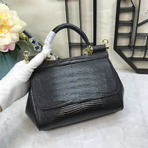 Wholesale perfect body resale online - luxury Genuine Leather New fashion Classic Designer Bags coloured diamond perfect bag shape