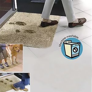 Wholesale step rugs for sale - Group buy Super Absorbent Magic Door Mat Microfiber Clean Step Super Mat Washable Doormat Carpet Household Rug Drop Shipping LJ201128