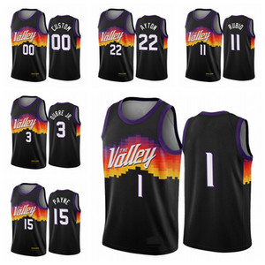 ciudad del sol al por mayor-Fénix