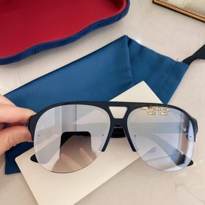 New GG0170S Sunglasses For Women Popular Fashion Summer Style With The Stones Top Quality UV400 Protection Lens Come With Case Box GG0170S