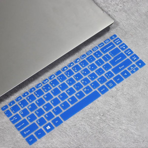 Wholesale silicone laptop covers for sale - Group buy Silicone laptop Keyboard Cover Skin Protector For Aspire A715 G swift sf515 t SF515 SF515