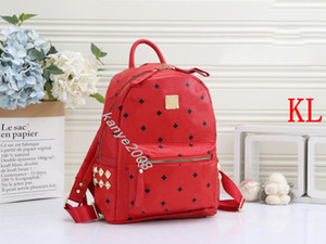 Wholesale school bag packs for sale - Group buy Vintage Large Backpack Women PU Leather Rucksack Women s Knapsack Travel Backpacks Shoulder School Bags Mochila Back Pack