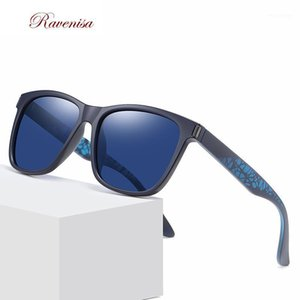 Wholesale google drive resale online - Retro Square TR90 Sunglasses For Men Women Tortoise Polarized UV400 Sun Glasses Female Male Driving Google Winter Eyewear1