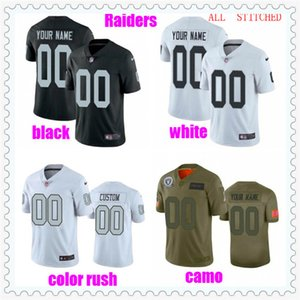 Wholesale team usa soccer shorts for sale - Group buy Custom American football Jerseys For Mens Womens Youth Kids NFC AFC TEAM Authentic USA NEW Color basketball soccer jersey shirts xl xl