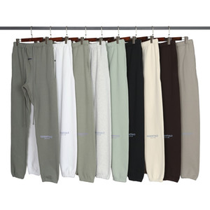 Wholesale pants for sale - Group buy Autumn Winter USA M Reflective pants Trousers Casual drawstring Sweatpants Men Women Jogger