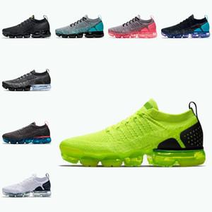 Selling 2019 Designer Herren Run Utility-Kissen BE TRUE Frauen weiche laufende Schuhe für Mode des chaussures Black and White sports shoes