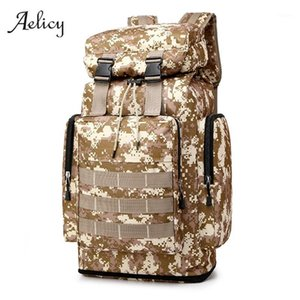 Wholesale laptop backpack for 17 inch for sale - Group buy For Travel Men1 Hiking Waterproof Backpack Men Aelicy Camouflage Laptop Inch L Bag Qxjkm