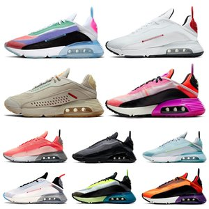 Wholesale black sneakers for girls resale online - New Arrivals Brushstroke Be True Running Shoes for Mens Womens Runners Pure Platinum mens trainers sports outdoor sneakers