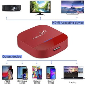 компьютер tv hdmi оптовых-2 G G HDMI K Беспроводной Wi Fi Дисплей DONGLE FULL HD P DLNA AIRPLAY MIRACAST TV TVON COR TELEFONO TV DEL Computer