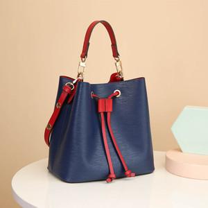 Purse Women Satchel Top Handle Tote Shoulder Purse Soft Leather Crossbody Fashion Handbags Purse Big Capacity Bucket Bags