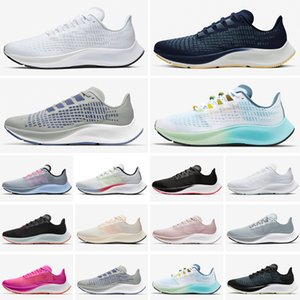 Wholesale olives oils for sale - Group buy Zoom be true mens running shoes pegasus black olive aura pale ivory trail oil grey geode teal sport red trainers