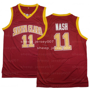 ingrosso basket femminile femminile-NCAA Men Youth Women College Basket Blay Jersey Q9
