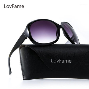 Wholesale sunglasses mercury resale online - 2020 Hot Sale Fashion New steampunk mercury Mirror sunglasses women and men sun glasses female1