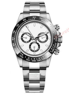 Wholesale diamonds resale online - Fashion Rubber Strap Rose Gold Mens mechanical Automatic Casual men ladies tag lady women diamond mens Watches Wristwatches