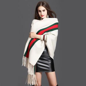 New Plus Size Women Clothing Turtleneck Batwing Sleeve Cardigan Poncho Cape Sweater Coat Long Wool Sweaters Dress Outerwear