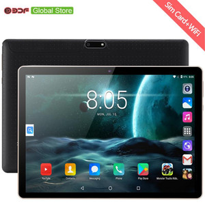 Wholesale new octa core tablet for sale - Group buy New Original inch Tablet Pc Octa Core G Phone Call Google Market GPS WiFi FM Bluetooth Tablets GB GB Android tab